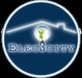 Elec3city